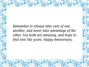 Best wedding anniversary quotes