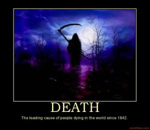 death-death-time-dark-die-funny-grim-reaper-demotivational-poster ...