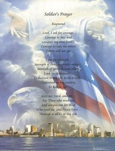 quotes | ... and exchange these veterans day poems written in honor ...