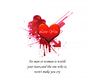 Women Tell Your Worth Quotes