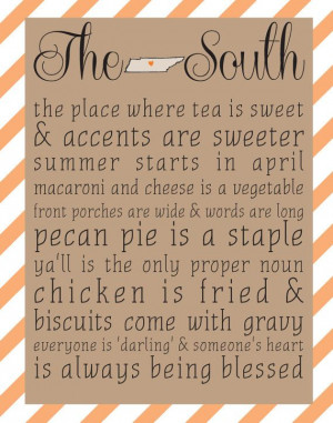 ... Girls, 8X10 Prints, Southern Hospitals, Southern Quotes And Sayings