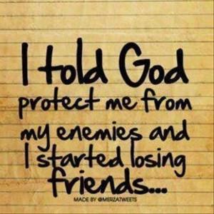 ... .com/wp-content/uploads/2013/02/funny-quotes-prayers-to-God.jpg