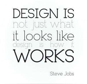 interior design quotes interior design creative design love this quote ...