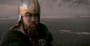 Beowulf 2007 Grendels Mother