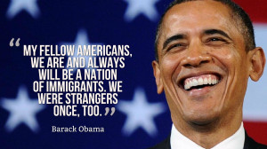 Barack Obama Inspiring Quotes #02943, Pictures, Photos, HD Wallpapers