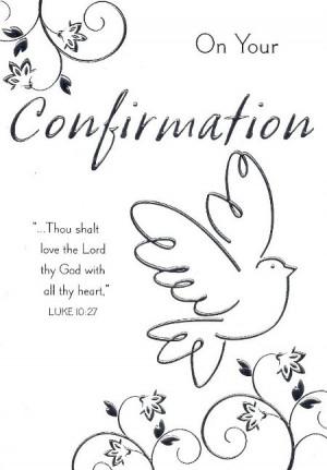 ... popular confirmation verses confirmation bible verses for teens