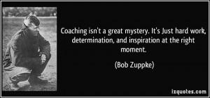 hard work determination quotes inspirational