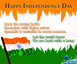 Happy Independence Day Wallpapers India 15 August pictures, images
