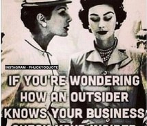 backstabbing business fake friends heart quote snakes trust