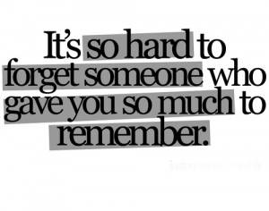 Cute_Love_Quotes_for_Him_love_quotes_cute%5B1%5D.jpg