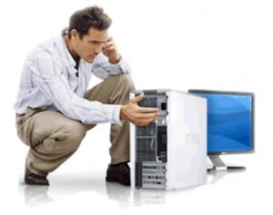 Levy Computer Repair