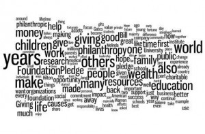 philanthropists-quotes-2