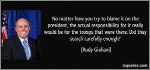 File Name : quote-no-matter-how-you-try-to-blame-it-on-the-president ...