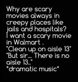 ... at Walmart – Best funny, pics, humor, jokes, hilarious, quotes