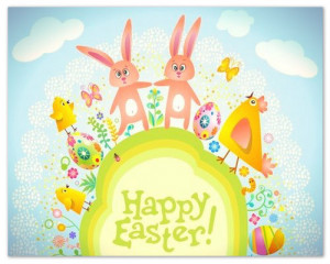 happy easter sunday greetings and quotes easter day greetings and ...