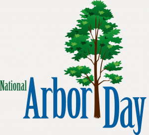 Happy Arbor Day 2014 Quotes, Poems, Activities, Crafts For Kids, Tree ...