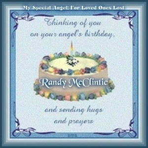 ... Loved Ones Birthdays ~ Quotes for a lost loved one on their birthday