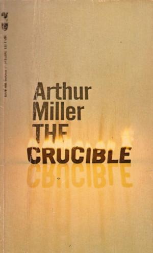 The Crucible | Arthur Miller