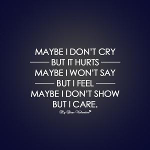 about love hurt quotes about love hurt quotes about love hurts and ...