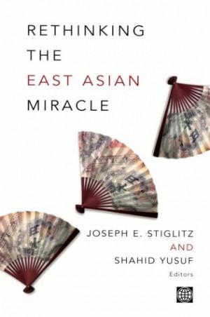 Soooo east asian miracle world bank 1993 [censored] lol. I'm