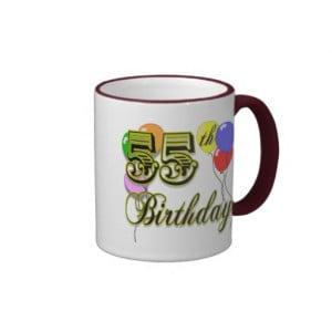 happy 55th birthday happy 55th birthday wishes happy 55th birthday ...