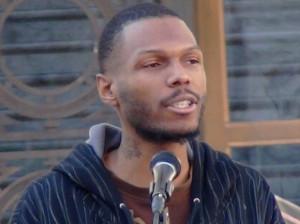 REPORT: Malcolm X's Grandson Malcolm Shabazz Killed in Mexico