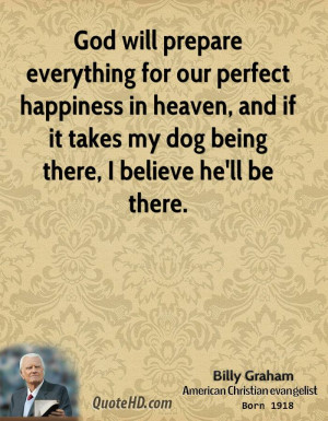 billy-graham-billy-graham-god-will-prepare-everything-for-our-perfect ...