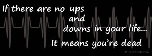 quotes-ups-and-downs-life-facebook-timeline-cover-photo-banner-for-fb ...