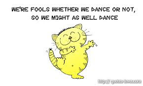 ... ecards, free get well cards, get well quotes sayings, get better soon