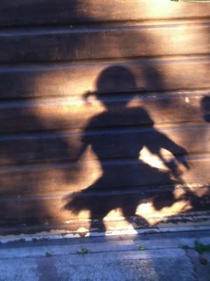 Bandit Lee Way Gerard Photo