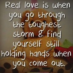 Love Quotes for Her. Discover the Single Greatest Secret to a ...