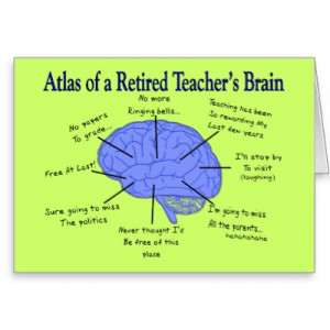 retirement funny sayings