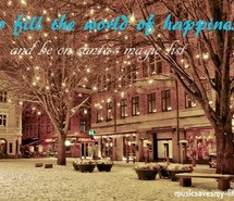 christmas-lyrics-music-quotes-shake-it-up-248774.jpg