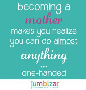 becoming-a-mother_jumblzar.png