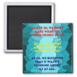 ... .uk40th Birthday Quotes T-Shirts, 40th Birthday Quotes Gifts, Artwork