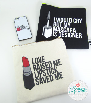 Viewing Gallery For - Makeup Artist Quotes And Sayings