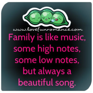 Pictures love quotes from songs love quotes from songs love quotes