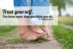 65 Amazing Quotes To Inspire and Recharge Your Parenting