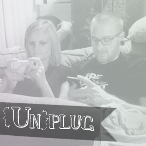 unplug-tn.jpg