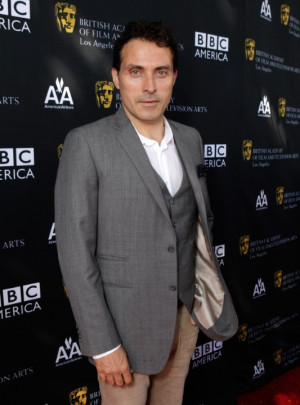 ... image courtesy gettyimages com names rufus sewell rufus sewell