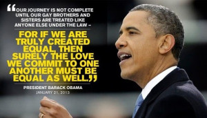 gay marriage equality quotes