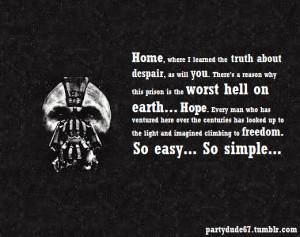 batman-the-dark-knight-rises-bane-quotes-i14.png
