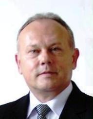 Alexander Dubcek University of Trencin