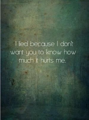 84066-It+hurts+quotes+8.jpg