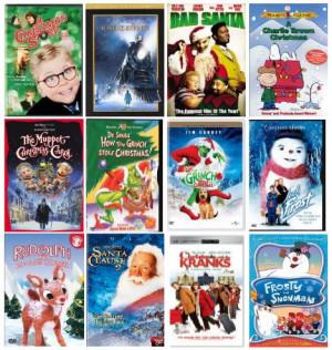 best christmas movies download christmas ringtones favorite christmas ...