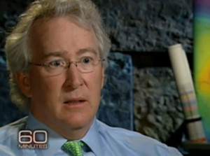 ... Aubrey McClendon this weekend, and the king of Oklahoma takes a