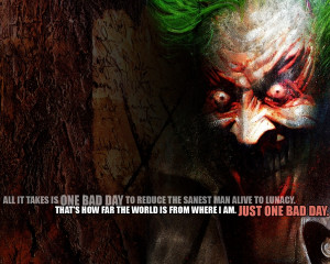 batman quotes the joker film 1680x1050 wallpaper Knowledge Quotes HD