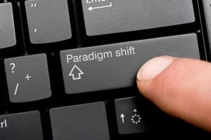 Awaiting a Paradigm Shift