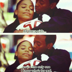 Images Love And Basketball Quotes Tumblr Gag Wallpaper Picture