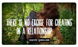 Quotes About Cheating In School Cheating in school quotes